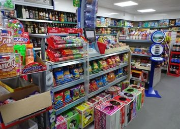 Thumbnail Retail premises for sale in Bradford, Bradford