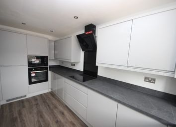 Thumbnail 2 bedroom flat to rent in Riverside, Guildford
