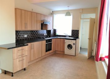 Thumbnail 3 bed end terrace house to rent in Newington Street, Leicester