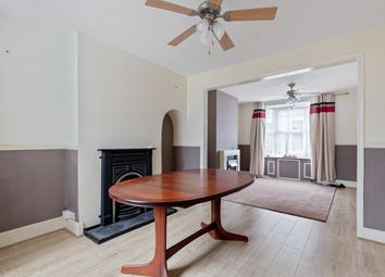 Thumbnail 2 bed terraced house to rent in Lower Denmark Road, Ashford