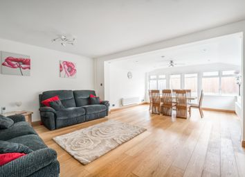 3 bed detached house for sale in Stanfords Place, Lingfield RH7