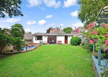 Thumbnail 5 bed detached house for sale in Half Moon Lane, Worthing, West Sussex
