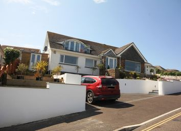 Thumbnail 4 bed detached house for sale in Treverbyn Road, Padstow