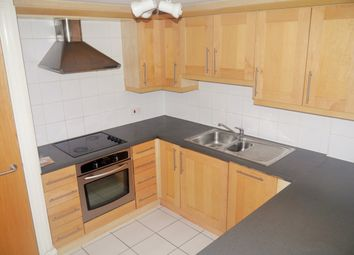 Thumbnail 5 bedroom terraced house to rent in Chillingworth Road, London