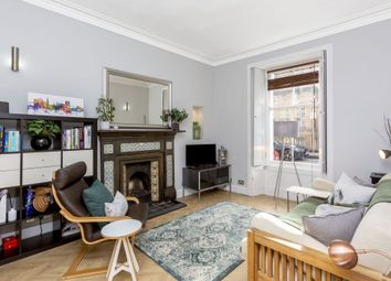 Thumbnail 1 bed flat for sale in 3/1 Gayfield Street, New Town, Edinburgh