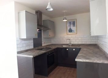 2 bed flat for sale in Flat 28, Coedrath Park, Saundersfoot, Pembrokeshire SA69
