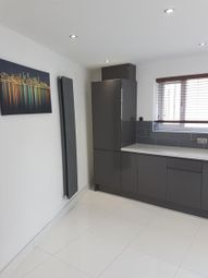Thumbnail Studio to rent in Bromley Cross, Bolton