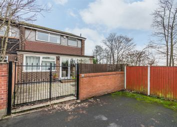 4 bed semi-detached house for sale in Lenton Road, The Park, Nottingham NG7