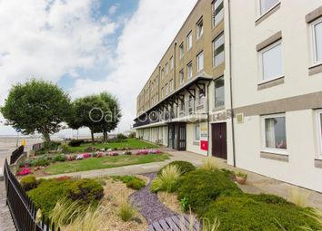 1 bed flat for sale in Wellington Crescent, Ramsgate CT11