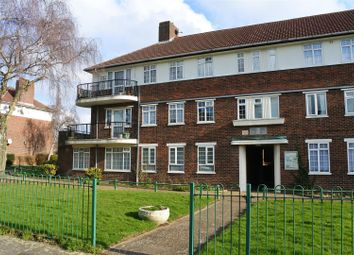 Thumbnail Property for sale in Reservoir Road, London