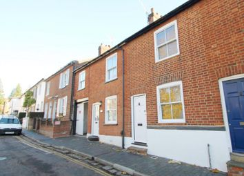 Thumbnail 2 bedroom cottage to rent in New England Street, St.Albans