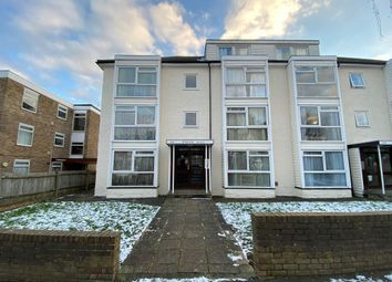 Flat 2, 26 Grove Hill, South Woodford, London E18. 1 bed flat for sale