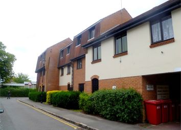 Thumbnail 2 bed maisonette to rent in Victoria Street, Slough, Berkshire