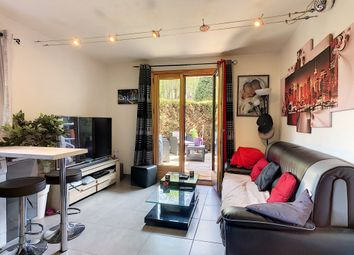 Thumbnail 1 bed apartment for sale in Les Houches (Griaz - Saint Antoine), 74310, France