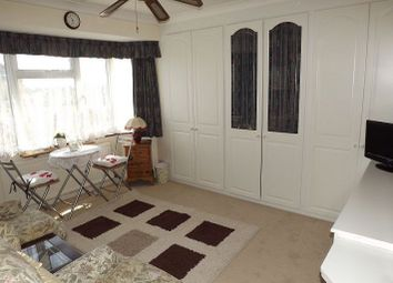 Thumbnail 1 bedroom flat to rent in Booth Lane South, Boothville, Northampton