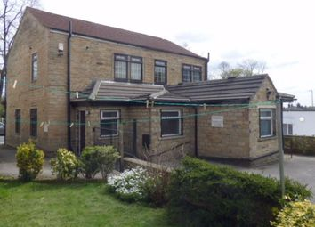 Thumbnail Office to let in Greenside, Cleckheaton
