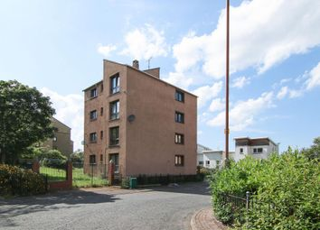 Thumbnail 2 bedroom flat for sale in 126/2 Barn Park Crescent, Wester Hailes