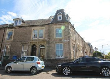 Thumbnail 2 bed flat for sale in Charles Street, Inverness
