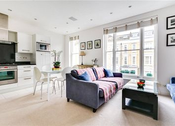 2 bed flat for sale in Eardley Crescent, Earls Court, London SW5