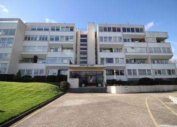 Thumbnail 2 bed flat to rent in Hendon Hall Court, Parson Street, London