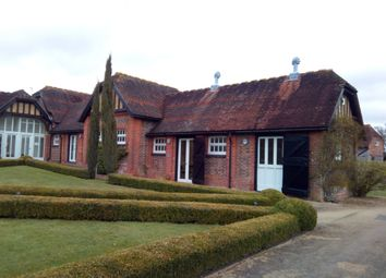 Thumbnail Office to let in Pondtail Farm, West Grinstead, West Sussex