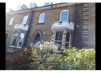 Thumbnail 3 bed maisonette to rent in Archery Square, Deal