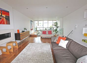 Thumbnail Room to rent in Blenheim Court, Woolwich Road, Greenwich