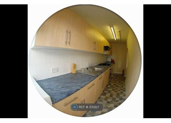 Thumbnail 6 bedroom terraced house to rent in Brookland Road, Northampton