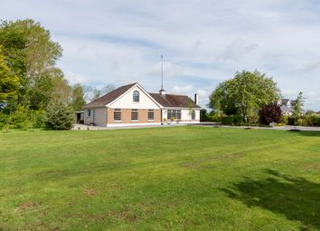 Thumbnail 5 bed detached house for sale in Ardclough, Straffan, Co. Kildare
