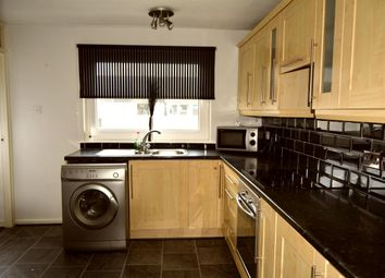 Thumbnail 2 bed flat to rent in Glenacre Road, Cumbernauld, Glasgow