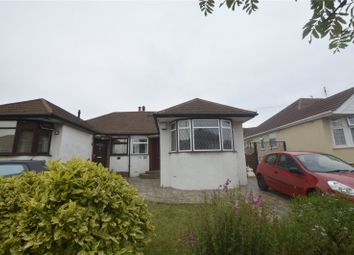 Thumbnail 2 bed bungalow for sale in Sutherland Avenue, Welling, Kent