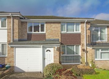 Thumbnail 4 bed property for sale in Beech Close, Waterlooville