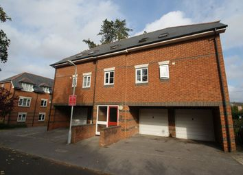 Thumbnail 2 bed property to rent in Vincent Drive, Andover