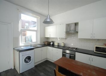 Thumbnail 2 bed terraced house to rent in Croft Street, Stalybridge, Cheshire