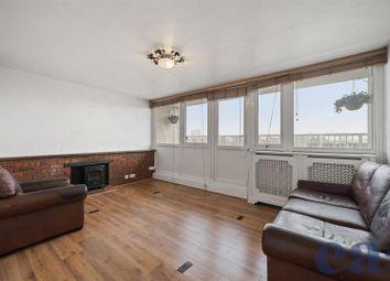 3 bed flat for sale in Roslin House, Brodlove Lane, London E1W