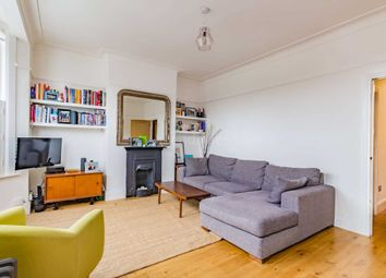 Thumbnail Flat for sale in Tyndall Road, London
