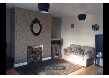 Thumbnail 2 bed terraced house to rent in Jubilee Street, Durham