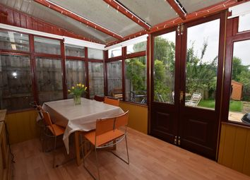 Thumbnail 2 bed terraced house for sale in Barrenger Road, London
