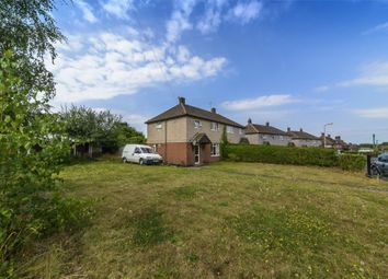 Thumbnail 3 bed semi-detached house to rent in Jubilee Avenue, Donnington, Telford, Shropshire