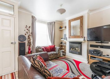 Thumbnail 2 bed property for sale in Trumpington Road, Forest Gate