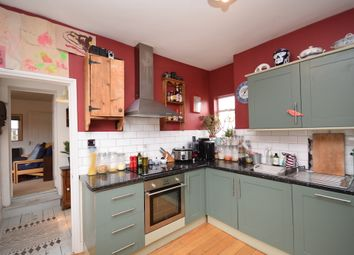 3 bed maisonette for sale in Talfourd Road, London SE15