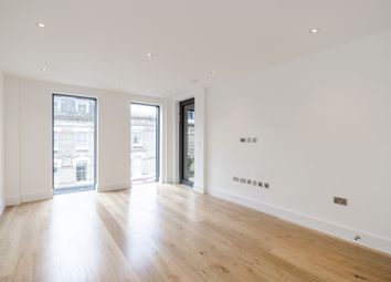 Thumbnail 1 bedroom flat to rent in 39 Faraday Road, London