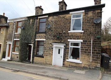 Thumbnail 2 bed property for sale in Hough Lane, Bolton