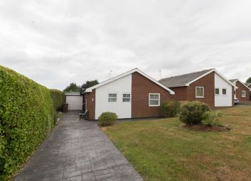 Thumbnail 2 bed detached bungalow for sale in Mulberry Way, Barrow-In-Furness