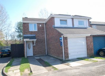 3 bed property for sale in Waverdale Way, South Shields NE33