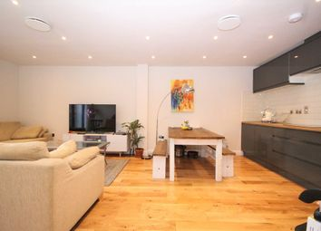 Thumbnail 2 bed flat to rent in Whitby Street, Shoreditch