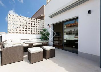 Thumbnail 14 bed block of flats for sale in Sitges, Barcelona, Spain