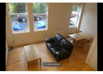 Thumbnail 2 bed flat to rent in Queen Margaret Rd, Glasgow