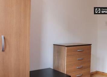 Room to rent in Brabazon Street, London E14