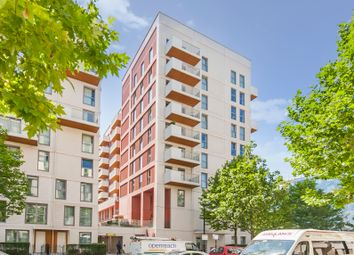 Thumbnail 1 bedroom flat for sale in Meander House, Stratford